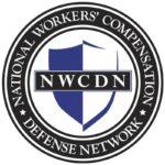 NWCDN Logo